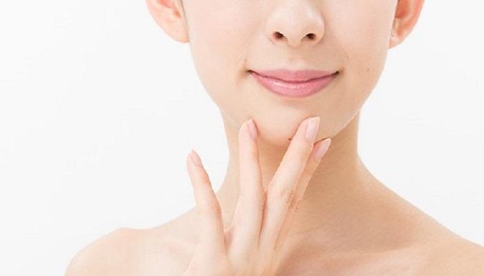顎Vライン韓国美容整形