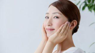 韓国美容整形ビフォーアフター