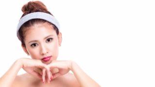 韓国の美容整形顔