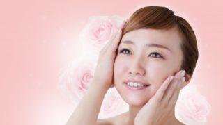 韓国美肌美容整形ヒアルロン酸