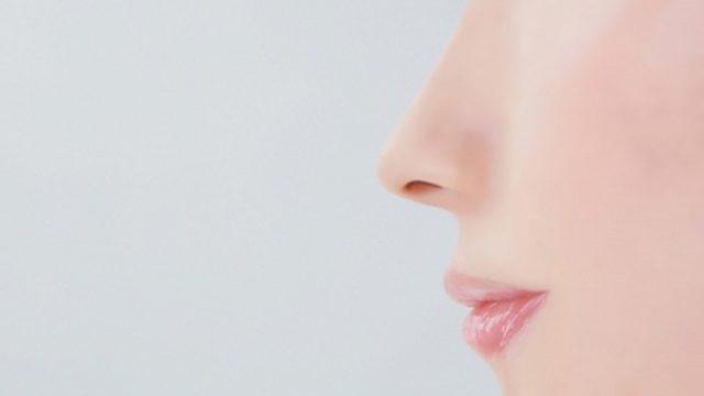 鼻整形 団子鼻アイキャッチ